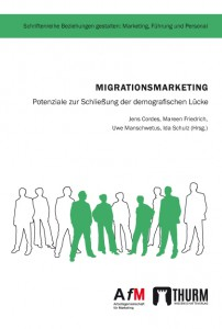 cover_migrationsmarketing