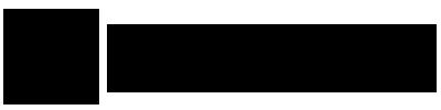wissenschafts_thurm_logo-kopie